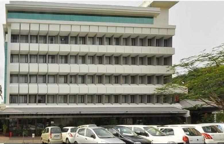 The Renai Cochin - Hotel - 0