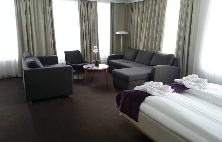 Thon Maritim - Room - 10