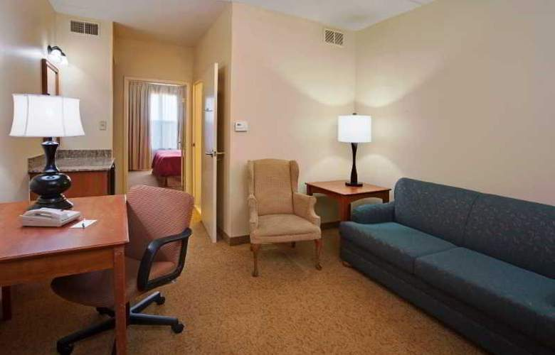 Country Inn & Suites Orlando Airport - Room - 7