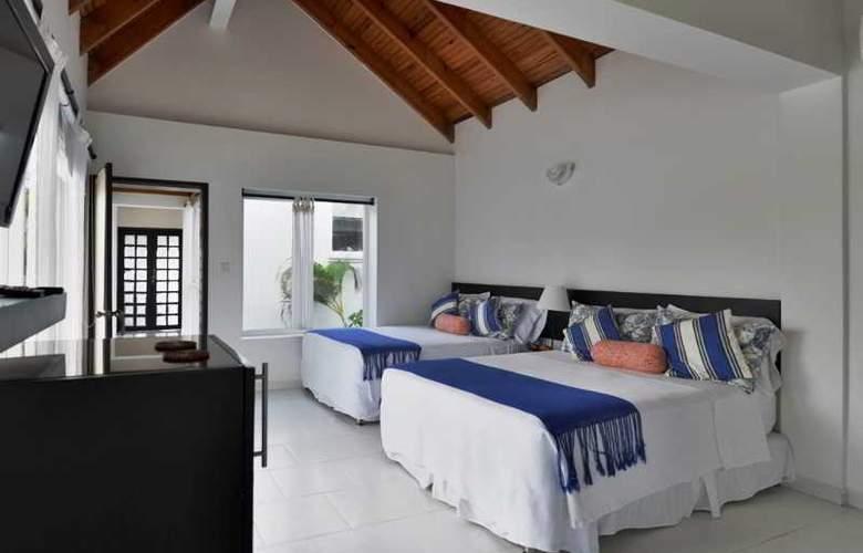 Casa Calamaru - Room - 4