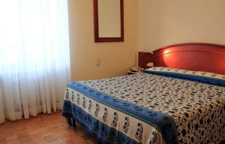 Palladio - Room - 4