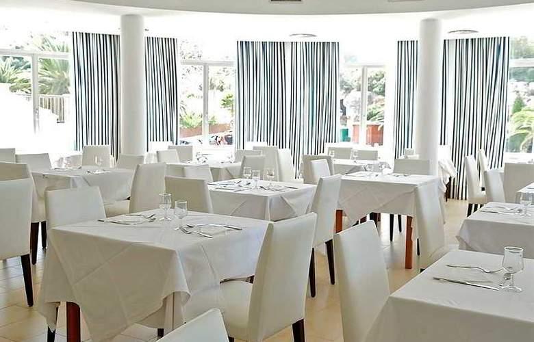 Playa Santandria Hotel & SPA (Sólo adultos) - Restaurant - 6