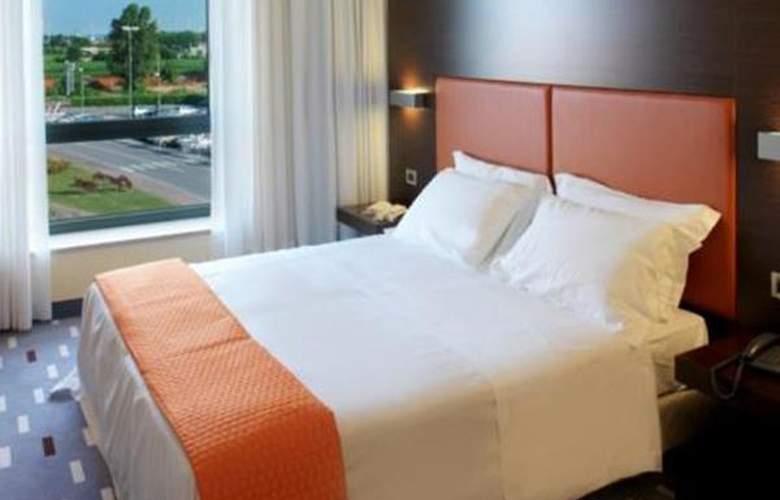 Major - Hotel - 4