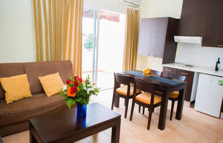 Pierre & Vacances Mallorca Vista Alegre - Room - 14