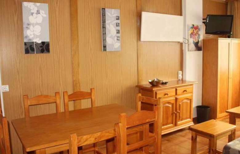 Sapporo 3000 - Room - 4