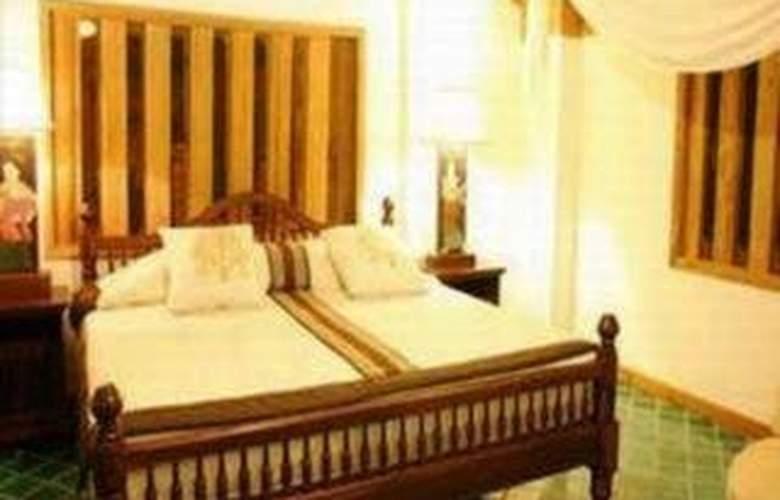 Baan Singh Kham Resort & Spa Chiang Mai - Room - 6