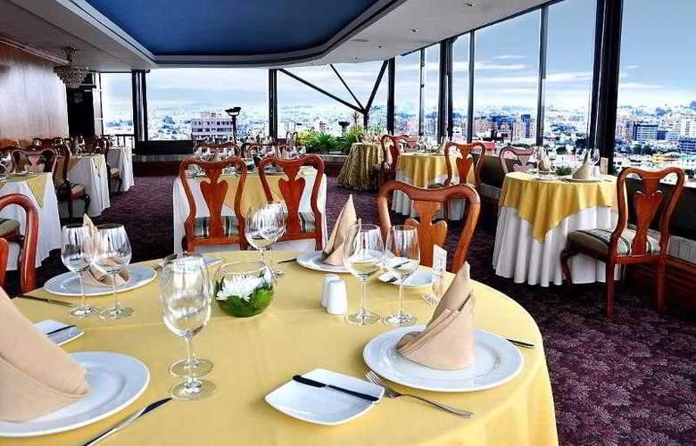 Best Western Plaza - Hotel - 39