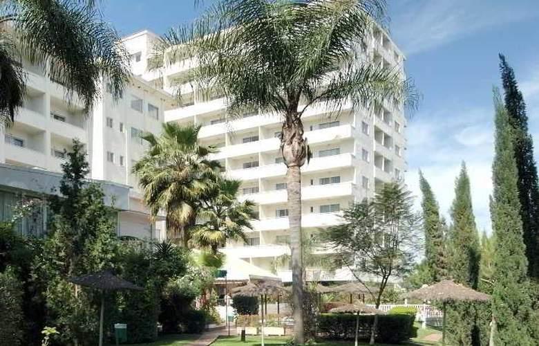 Roc Costa Park - Hotel - 5