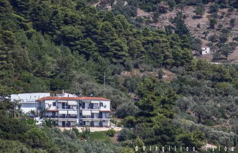 Aegean - Hotel - 6