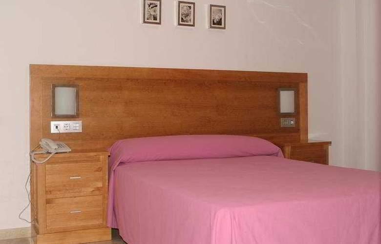 Loto Conil Apartments - Room - 3