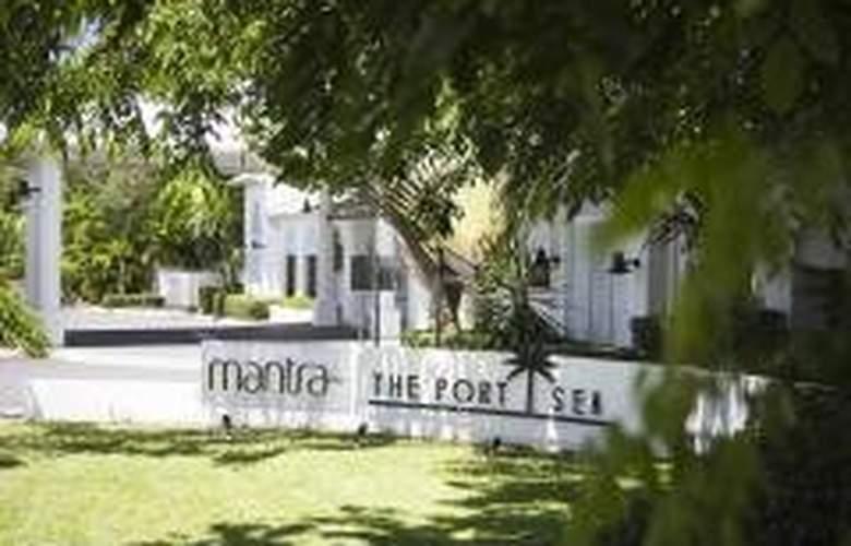 Mantra Portsea - General - 1