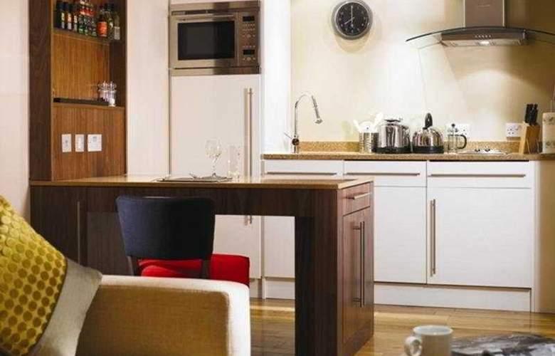 Staybridge Suites Liverpool - Room - 6