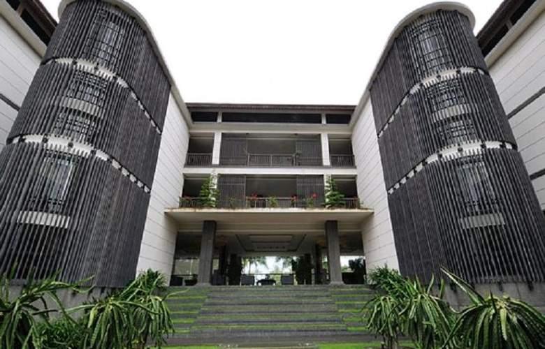 Anantara Mui Ne Resort & Spa - Hotel - 7