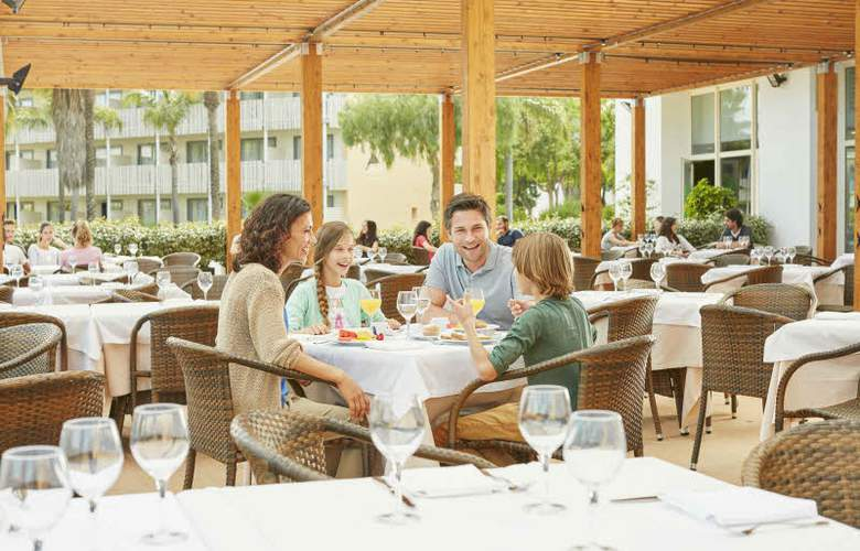 Caribe - Restaurant - 4