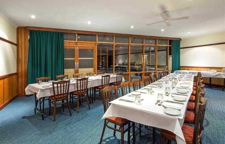 Mercure Kangaroo Island Lodge - Hotel - 22