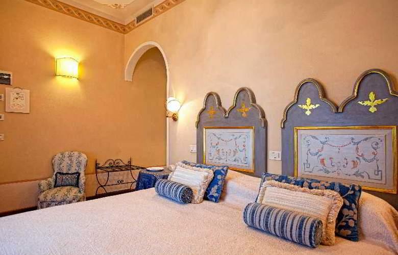 Villa Marsili - Room - 21