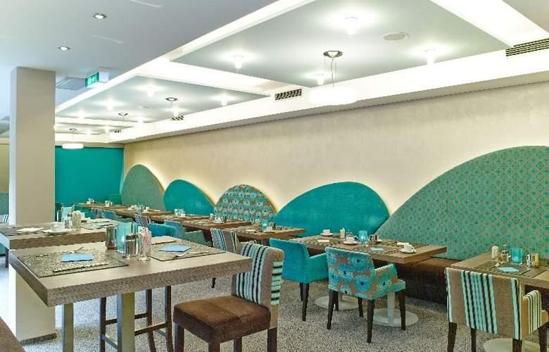 Viennart - Restaurant - 21