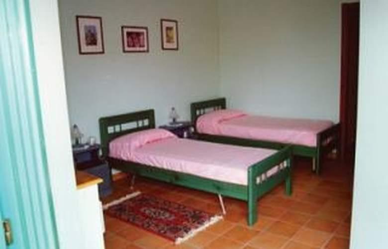 Sa Lolla - Room - 1
