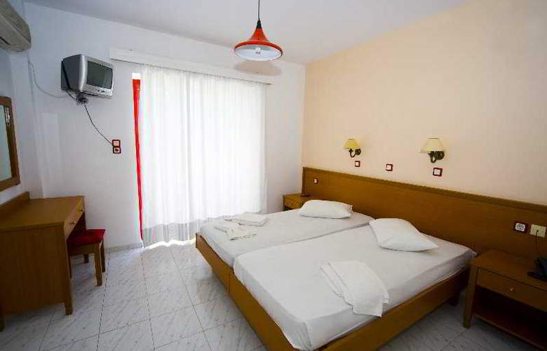 Lenaki - Room - 5