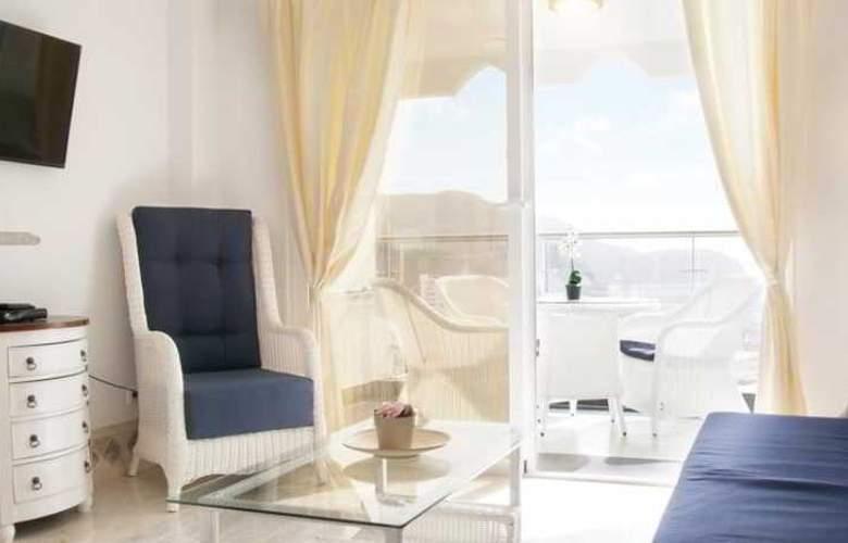 Villa Magna - Room - 3