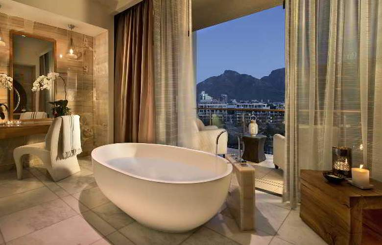 The One & Only Cape Town - Room - 2
