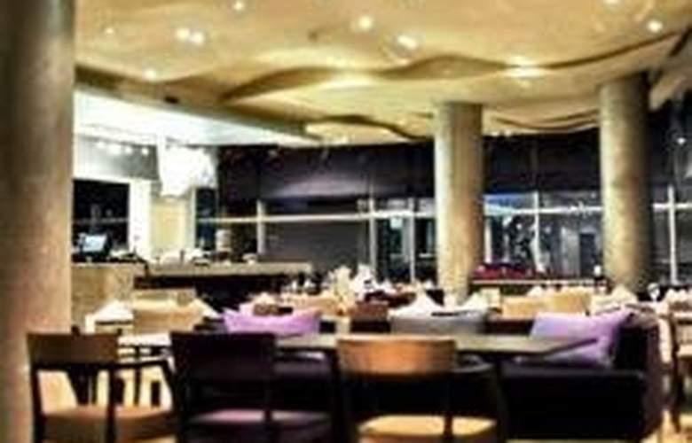 Zira Beograd - Restaurant - 3
