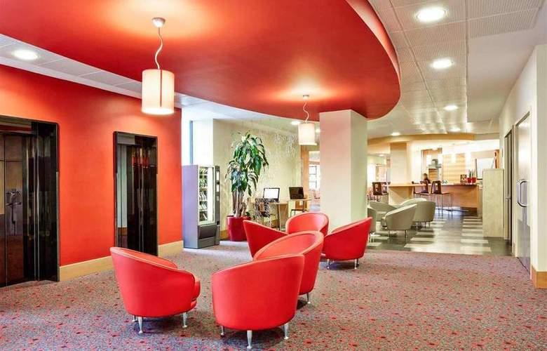 Ibis Padova - Hotel - 6