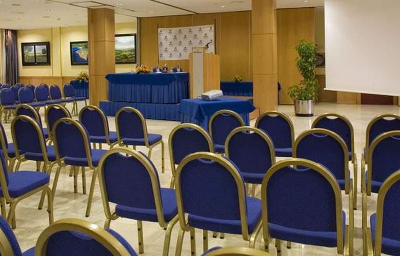 Meliá Girona - Conference - 4