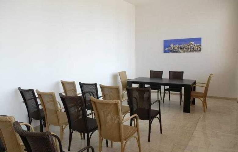 Villa Sant Andrea - Conference - 5