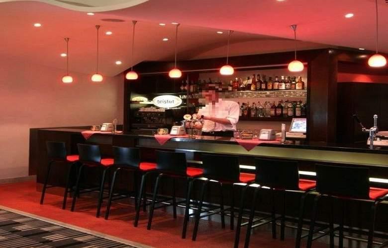 Rezidence Emmy - Bar - 5