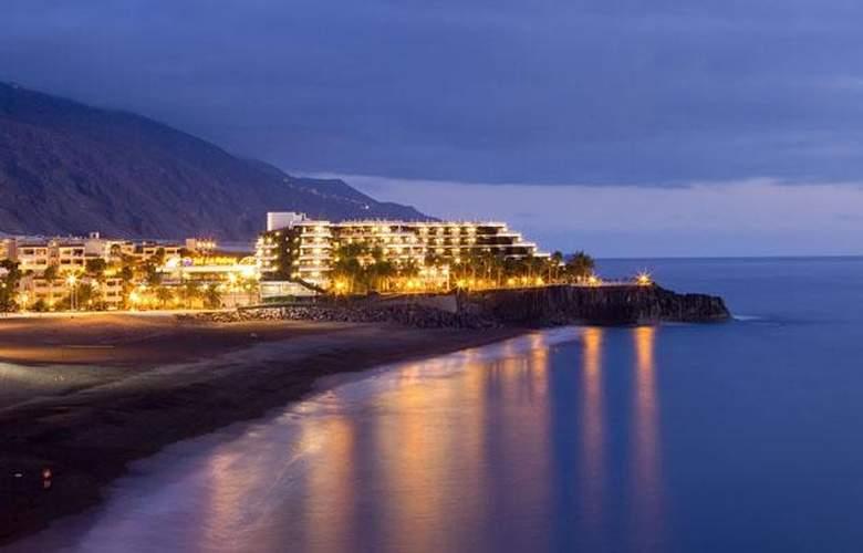 Sol La Palma - Hotel - 10