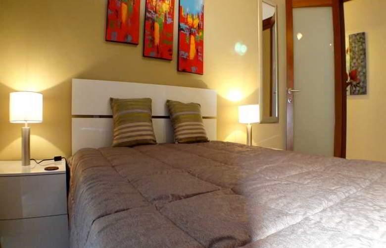 Eri Apartments E365 - Room - 10