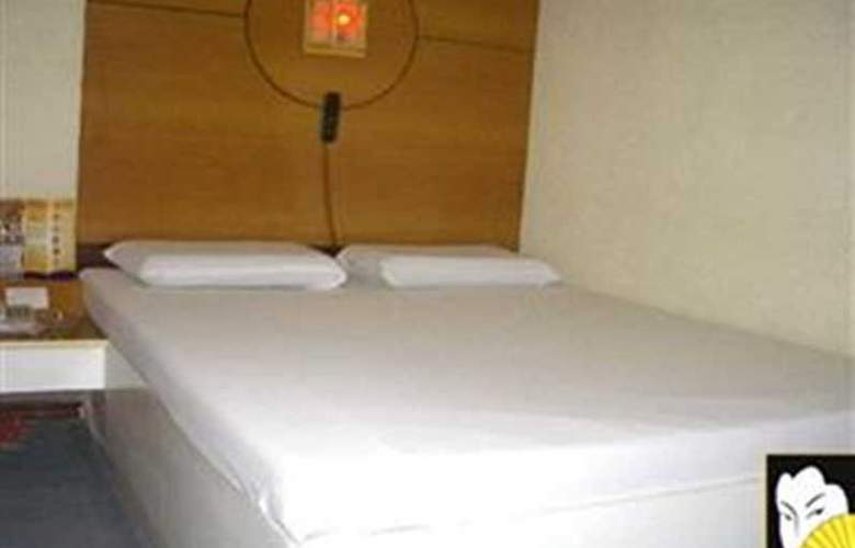 Hotel Sogo Pasay Harrison - Hotel - 2