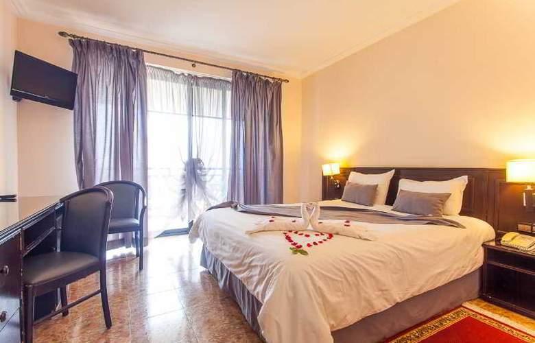 Argana - Room - 10
