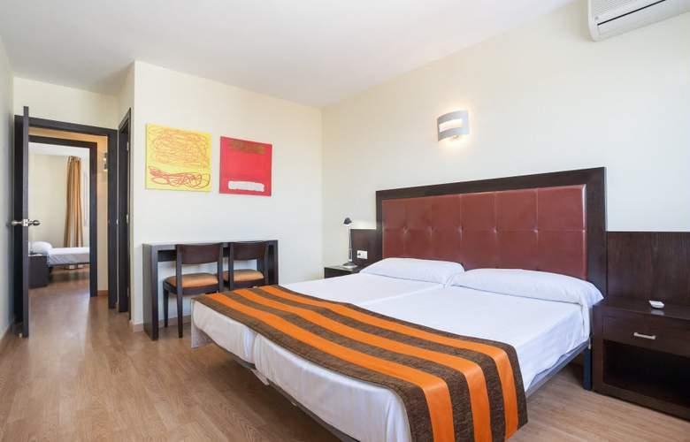 Pierre & Vacances Mallorca Portomar - Room - 13