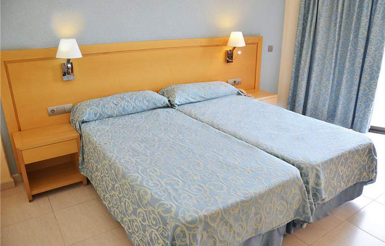 Club S'Estanyol - Room - 6