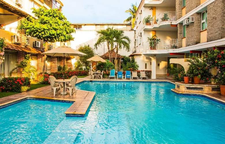 Vallarta Sol - Hotel - 4