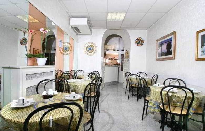 Arenula - Restaurant - 10
