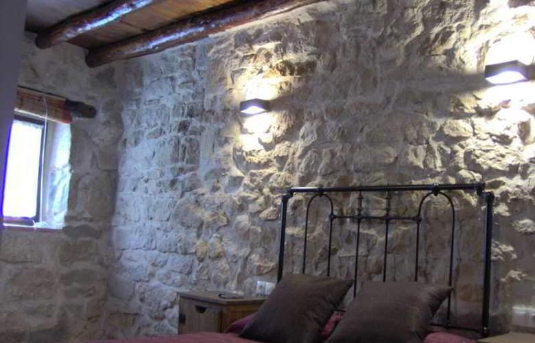 La Grancha - Room - 5