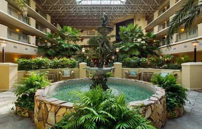 Embassy Suites Destin - Miramar Beach - Hotel - 0