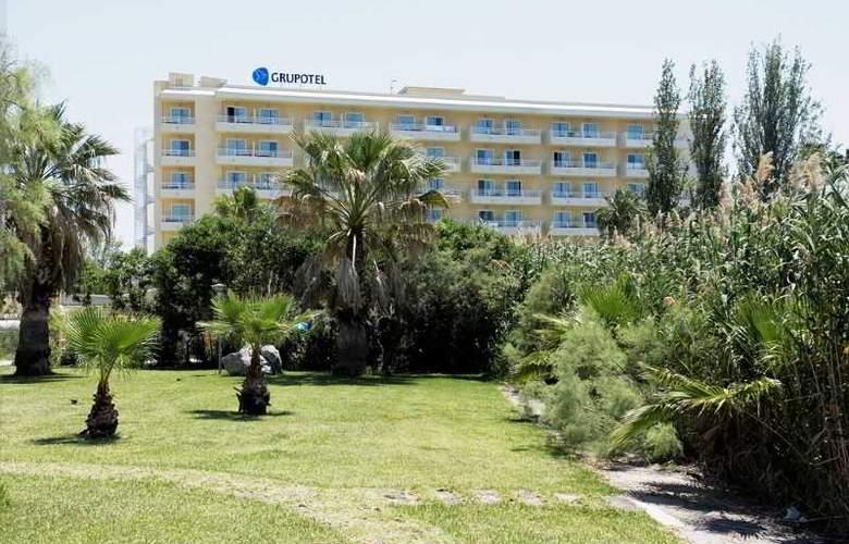 Grupotel Amapola - Hotel - 6