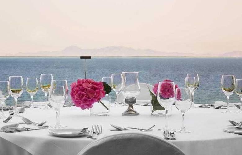 Sheraton Rhodes Resort - Hotel - 19