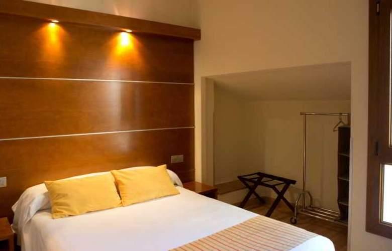 Puerta de las Granadas - Room - 24
