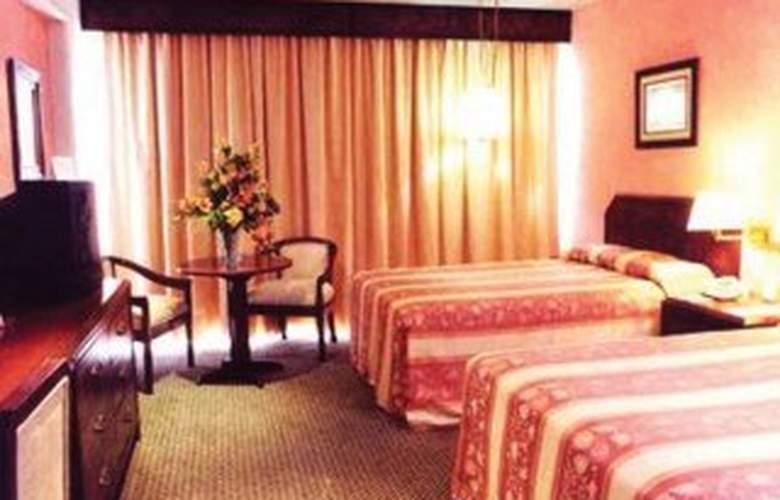 Los Aluxes - Room - 3