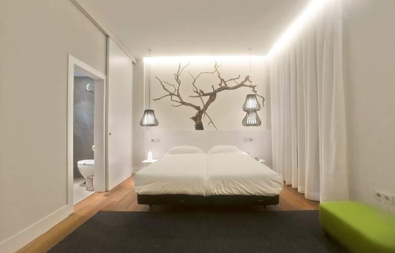 Khü - Room - 4