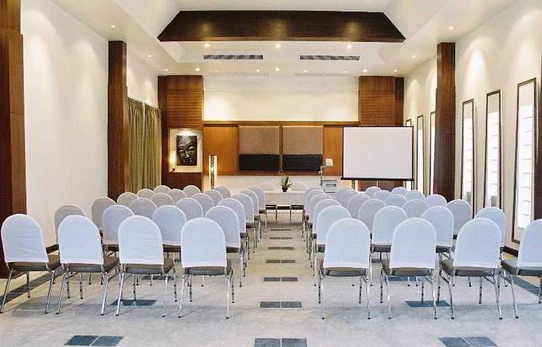 Ramayana Koh Chang Resort - Conference - 20