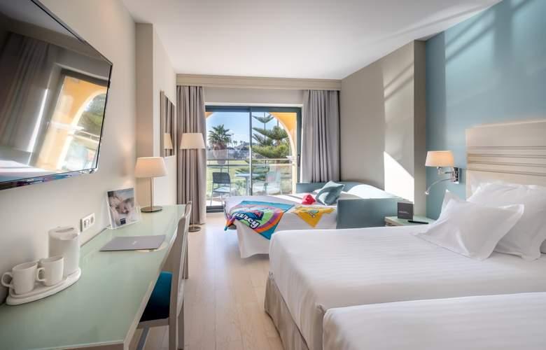 Barceló Costa Ballena Golf & Spa - Room - 20