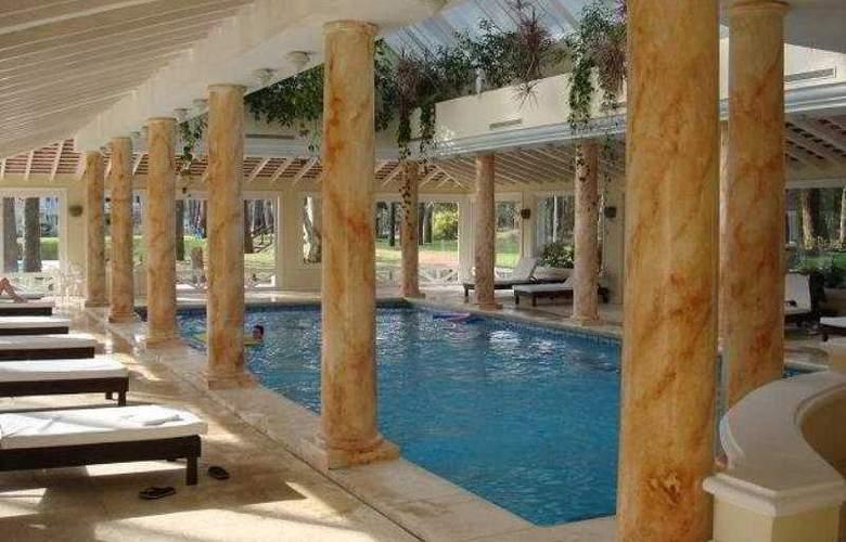 Solanas Vacation Resort & Spa - Pool - 3