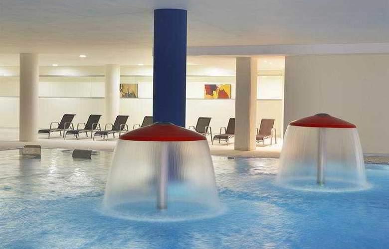 RV Hotels Nautic Park - Pool - 7