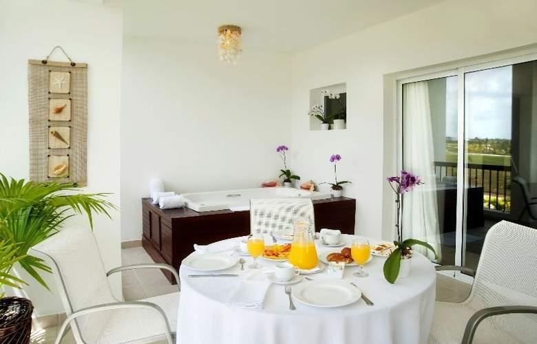 Karibo Punta Cana - Hotel - 0